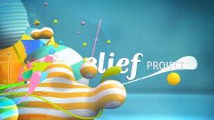 u.s. cellular / belief project