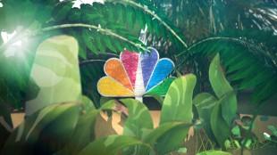 nbc more colorful promo